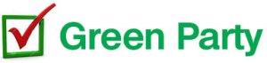 GreenCheck1