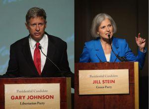 Stein-Johnson